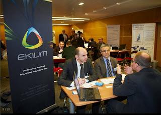 http://www.ekium.eu/actualites_37.fr.html