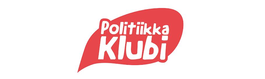 Politiikkaklubi