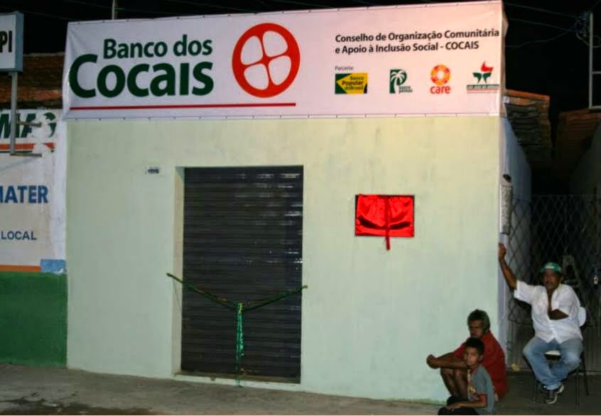 Foto Reprodução/Divulgação http://www.bcb.gov.br/pre/evento/arquivos/2009_11_61/13franciscodaschagaslimma-aexperienciadobancodoscocais.pdf