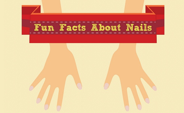 Image: Fun Facts About Nails