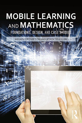 Mobile Learning and Mathematics - Free Ebook Download