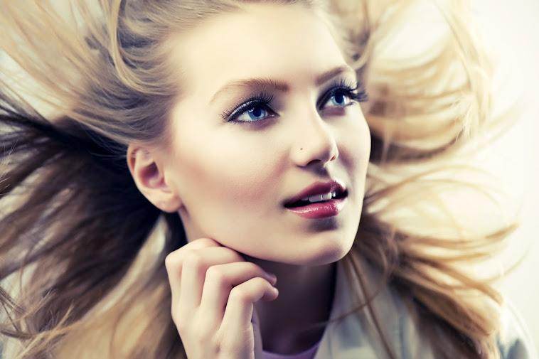 Ilash Lab Professional Eyelash Extensions Beverly Hills