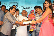 Abbayitho Ammayi audio function-thumbnail-19