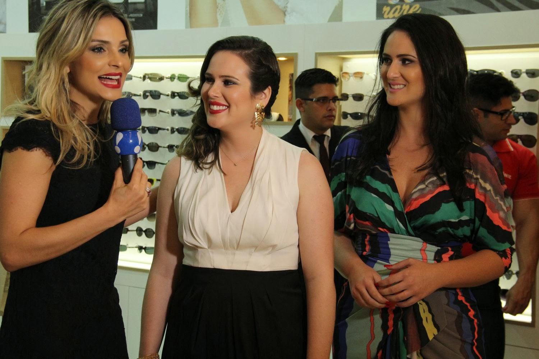 59c44a613cdff Mais que bons produtos, nesses 21 anos de Brasília, as Óticas Diniz vêm  conquistando o mercado com o profundo respeito ao cliente, atendimento  personalizado ...