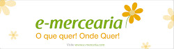 Mercearia Online!
