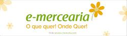 Mercearia Online!