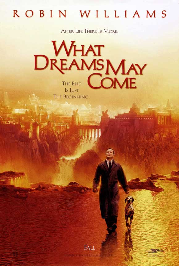 what dreams may come - photo #6