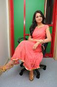 Reshma glamorous in pink-thumbnail-14