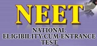 NEET PG/UG Results