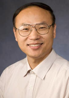 Liang xu pancreatic cancer