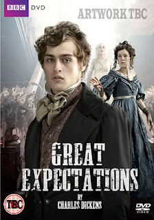 Great_Expectations_1358496284_2012