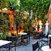 Ενα καφέ στο σπίτι του Οθωνα και της Αμαλίας -Μυστικό στην καρδιά της πόλης [εικόνες]