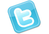 FOLLOW ME ON TWITER Click HEre:
