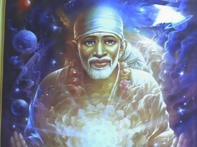 shirdi sai baba photos 2