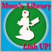 http://lifewithmoorebabies.blogspot.com/2014/02/moms-library-bible-resources.html