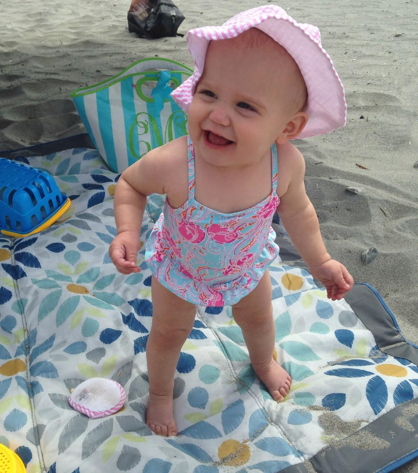 Folly Beach Family Vacation Carolina Charm
