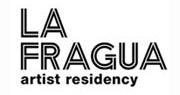 RESIDENCIA ARTISTAS LA FRAGUA