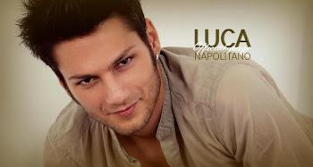 Benvenuti su Luca Napolitano Official Blog