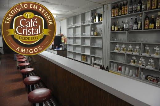 Blog do Café Cristal