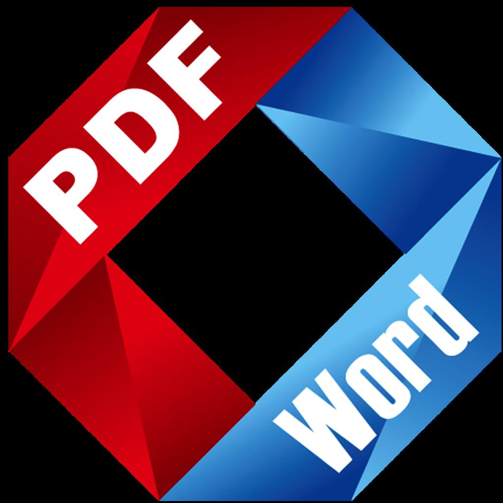 pdf to word converter reddit