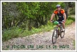23/05 Cortes Naturaleza Extrema