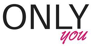 Test Klub » Only You - portal dla kobiet (uroda, moda, zdrowie)