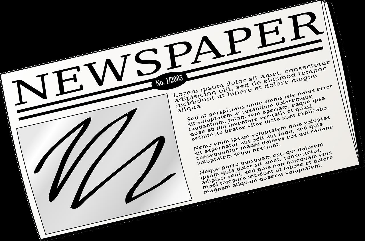 Telugu_newspapers_online_Andhra_pradesh