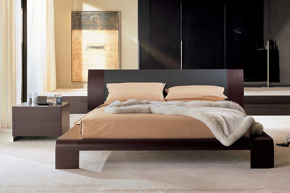 11 best bedroom furniture 2012 home interior and for Best bedroom pictures