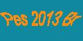 Pes 2013 Brasil