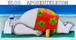 APOSENTELECOM