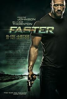 Watch Faster (2010) movie free online