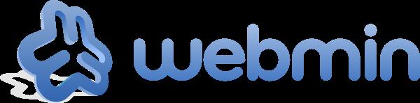 webmin configuração