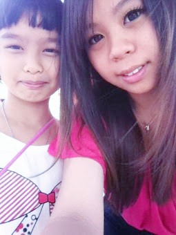 muii and me ♥