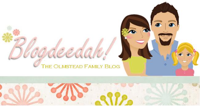 blogdeedah