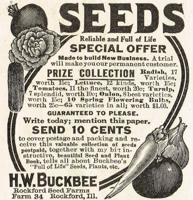 Seed-Advertisement-Royalty-Free-Antique-Graphics-Printables