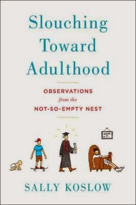 early adulthood observation In recent years, early adulthood has been characterized as a period of  to  emerge from the data, the systematic observation, identification,.