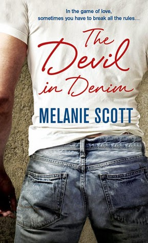 https://www.goodreads.com/book/show/18779669-the-devil-in-denim
