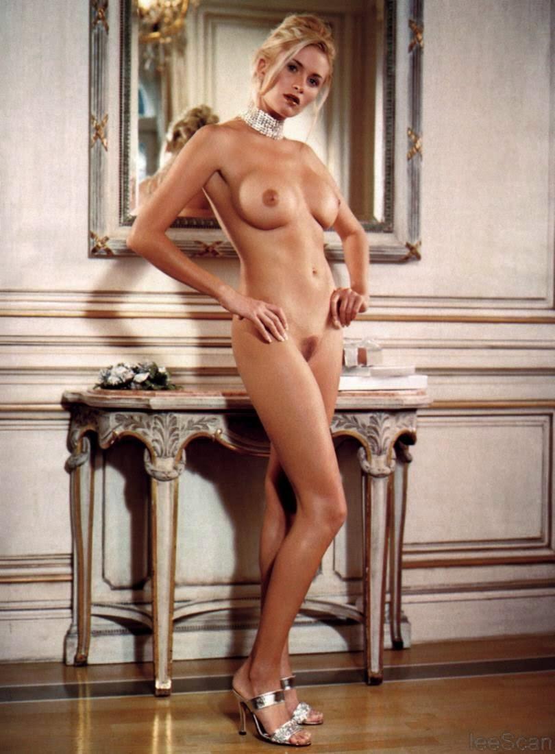 vibeke skofterud nakenbilder drammen eskorte