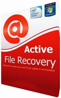 Active-File-Recovery-Professional-12.0.2