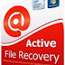 Active File Recovery Professional Free Software Download