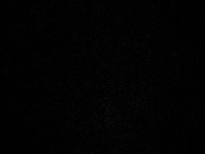 black wallpaper sky