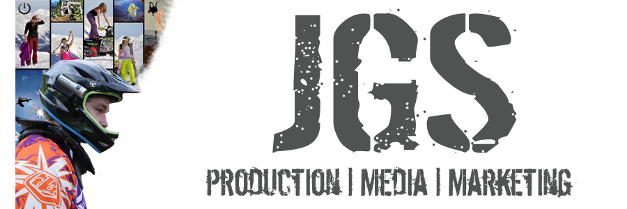 Production | Media | Marketing