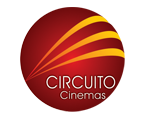 Programao de Cinema