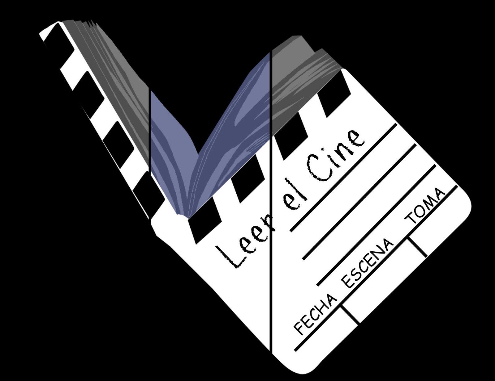Leer Cine