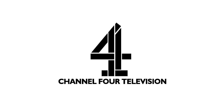 U.K.'s Channel 4 Developing ISIS Drama