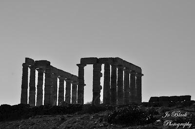 Αρχαιολογικά Μνημεία