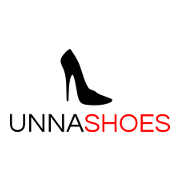Unna Shoes