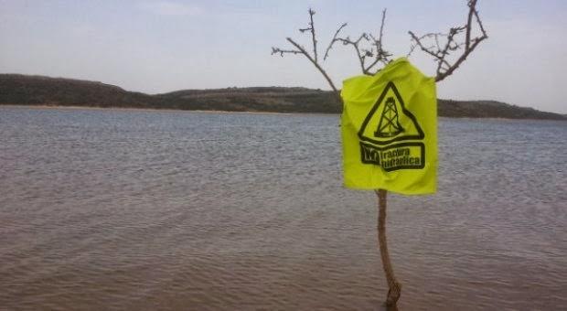 http://www.iagua.es/blogs/alberto-vizcaino/agua-fracking-y-responsabilidad-ambiental