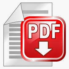 http://www.adideandalucia.es/normas/instruc/Instruc1abril2014PruebasAccesoFP.pdf