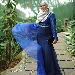 DDM Syikin Salleh